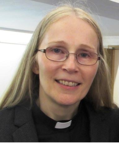 Catherine Wagstaff 04